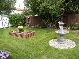 Photo 19: 13 MOREL Close: Spruce Grove House for sale : MLS®# E4187088