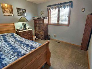Photo 16: 13 MOREL Close: Spruce Grove House for sale : MLS®# E4187088