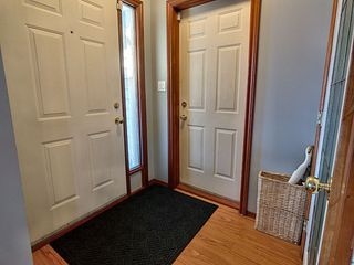 Photo 2: 13 MOREL Close: Spruce Grove House for sale : MLS®# E4187088