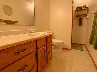 Photo 9: 13 MOREL Close: Spruce Grove House for sale : MLS®# E4187088