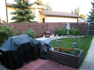 Photo 18: 13 MOREL Close: Spruce Grove House for sale : MLS®# E4187088