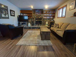 Photo 3: 13 MOREL Close: Spruce Grove House for sale : MLS®# E4187088