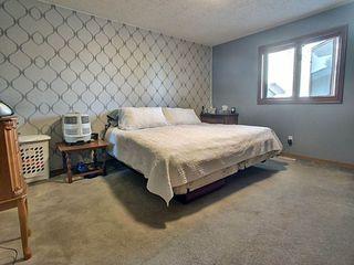 Photo 14: 13 MOREL Close: Spruce Grove House for sale : MLS®# E4187088