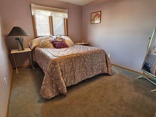 Photo 15: 13 MOREL Close: Spruce Grove House for sale : MLS®# E4187088