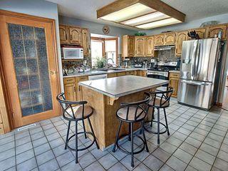 Photo 5: 13 MOREL Close: Spruce Grove House for sale : MLS®# E4187088