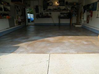 Photo 17: 13 MOREL Close: Spruce Grove House for sale : MLS®# E4187088