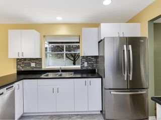 Photo 5: 3542 S Arbutus Dr in COBBLE HILL: ML Cobble Hill House for sale (Malahat & Area)  : MLS®# 834308