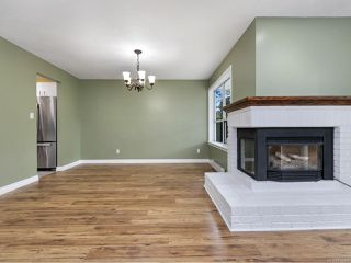 Photo 13: 3542 S Arbutus Dr in COBBLE HILL: ML Cobble Hill House for sale (Malahat & Area)  : MLS®# 834308