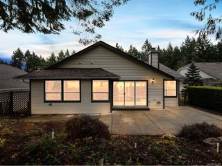Photo 24: 3542 S Arbutus Dr in COBBLE HILL: ML Cobble Hill House for sale (Malahat & Area)  : MLS®# 834308