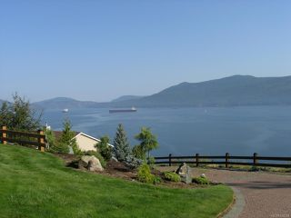 Photo 30: 3542 S Arbutus Dr in COBBLE HILL: ML Cobble Hill House for sale (Malahat & Area)  : MLS®# 834308