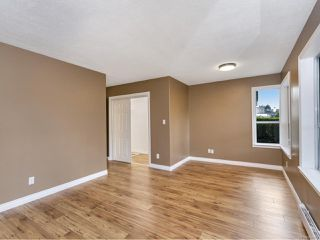 Photo 16: 3542 S Arbutus Dr in COBBLE HILL: ML Cobble Hill House for sale (Malahat & Area)  : MLS®# 834308