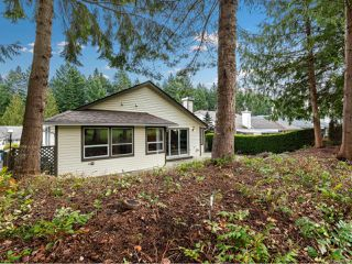 Photo 9: 3542 S Arbutus Dr in COBBLE HILL: ML Cobble Hill House for sale (Malahat & Area)  : MLS®# 834308