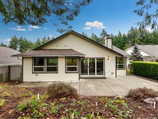 Photo 27: 3542 S Arbutus Dr in COBBLE HILL: ML Cobble Hill House for sale (Malahat & Area)  : MLS®# 834308
