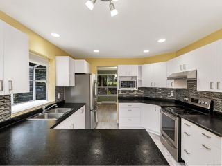 Photo 3: 3542 S Arbutus Dr in COBBLE HILL: ML Cobble Hill House for sale (Malahat & Area)  : MLS®# 834308