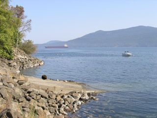 Photo 39: 3542 S Arbutus Dr in COBBLE HILL: ML Cobble Hill House for sale (Malahat & Area)  : MLS®# 834308