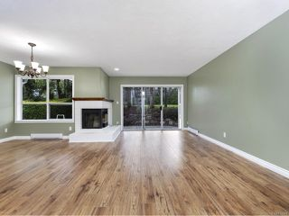 Photo 25: 3542 S Arbutus Dr in COBBLE HILL: ML Cobble Hill House for sale (Malahat & Area)  : MLS®# 834308