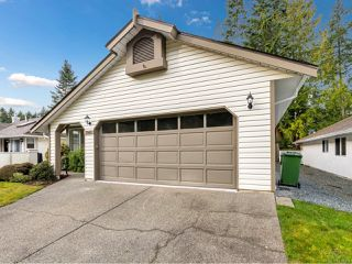 Photo 28: 3542 S Arbutus Dr in COBBLE HILL: ML Cobble Hill House for sale (Malahat & Area)  : MLS®# 834308