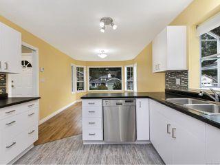 Photo 7: 3542 S Arbutus Dr in COBBLE HILL: ML Cobble Hill House for sale (Malahat & Area)  : MLS®# 834308
