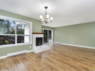 Photo 2: 3542 S Arbutus Dr in COBBLE HILL: ML Cobble Hill House for sale (Malahat & Area)  : MLS®# 834308
