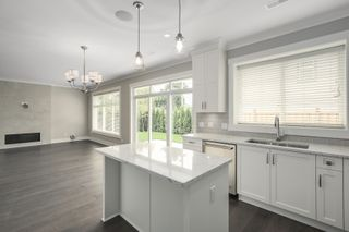 Photo 10: 3980 Regent Street: Steveston Village Home for sale ()  : MLS®# R2203273