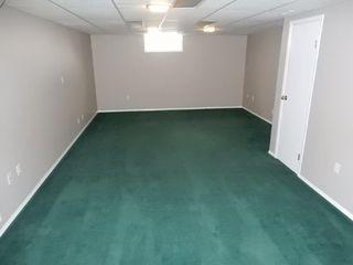 Photo 19: 9224 52 Street in Edmonton: Zone 18 House for sale : MLS®# E4194752