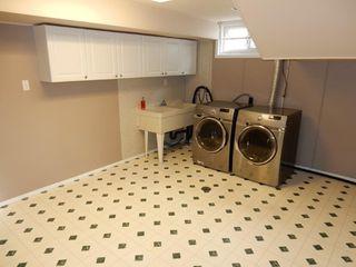 Photo 25: 9224 52 Street in Edmonton: Zone 18 House for sale : MLS®# E4194752