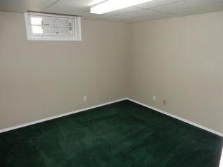 Photo 20: 9224 52 Street in Edmonton: Zone 18 House for sale : MLS®# E4194752