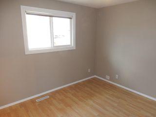 Photo 14: 9224 52 Street in Edmonton: Zone 18 House for sale : MLS®# E4194752