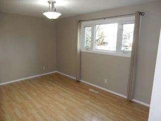 Photo 11: 9224 52 Street in Edmonton: Zone 18 House for sale : MLS®# E4194752