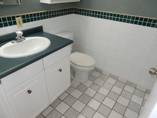 Photo 23: 9224 52 Street in Edmonton: Zone 18 House for sale : MLS®# E4194752