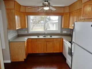 Photo 8: 9224 52 Street in Edmonton: Zone 18 House for sale : MLS®# E4194752