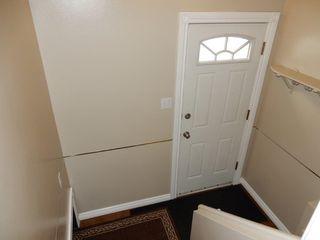 Photo 18: 9224 52 Street in Edmonton: Zone 18 House for sale : MLS®# E4194752