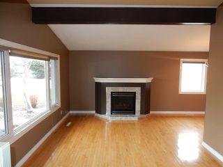 Photo 4: 9224 52 Street in Edmonton: Zone 18 House for sale : MLS®# E4194752