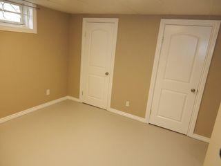 Photo 22: 9224 52 Street in Edmonton: Zone 18 House for sale : MLS®# E4194752