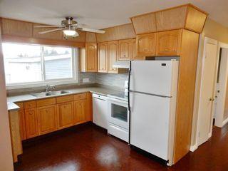 Photo 7: 9224 52 Street in Edmonton: Zone 18 House for sale : MLS®# E4194752
