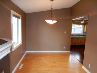 Photo 6: 9224 52 Street in Edmonton: Zone 18 House for sale : MLS®# E4194752