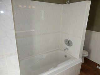 Photo 16: 9224 52 Street in Edmonton: Zone 18 House for sale : MLS®# E4194752