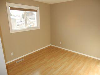 Photo 13: 9224 52 Street in Edmonton: Zone 18 House for sale : MLS®# E4194752