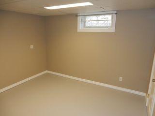 Photo 21: 9224 52 Street in Edmonton: Zone 18 House for sale : MLS®# E4194752