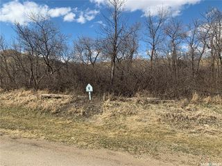 Photo 2: Lot 6 Aaron Drive in Echo Lake: Lot/Land for sale : MLS®# SK806345