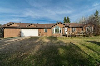 Photo 21: 26328 TWP RD 514: Rural Parkland County House for sale : MLS®# E4196895
