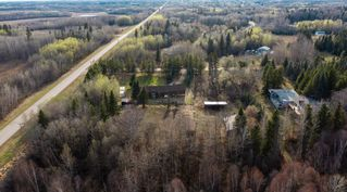 Photo 4: 26328 TWP RD 514: Rural Parkland County House for sale : MLS®# E4196895