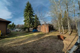 Photo 25: 26328 TWP RD 514: Rural Parkland County House for sale : MLS®# E4196895