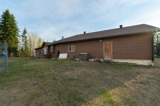 Photo 32: 26328 TWP RD 514: Rural Parkland County House for sale : MLS®# E4196895