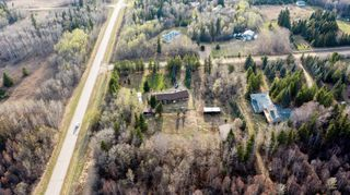 Photo 5: 26328 TWP RD 514: Rural Parkland County House for sale : MLS®# E4196895