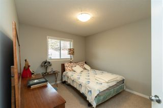 Photo 12: 26328 TWP RD 514: Rural Parkland County House for sale : MLS®# E4196895
