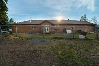 Photo 29: 26328 TWP RD 514: Rural Parkland County House for sale : MLS®# E4196895