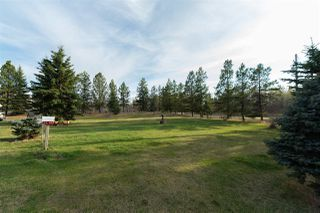 Photo 28: 26328 TWP RD 514: Rural Parkland County House for sale : MLS®# E4196895