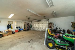 Photo 17: 26328 TWP RD 514: Rural Parkland County House for sale : MLS®# E4196895