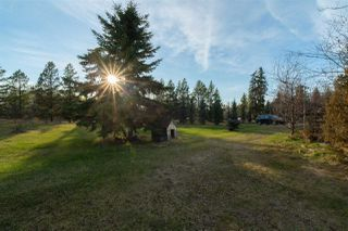 Photo 23: 26328 TWP RD 514: Rural Parkland County House for sale : MLS®# E4196895